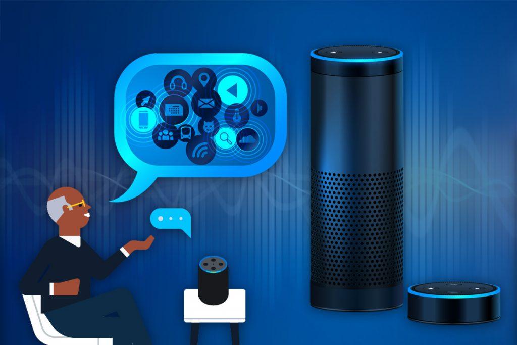 Best Useful Alexa Skills & Commands