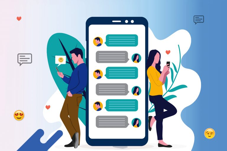 Here are 7 Chat Apps To Use In The Office So You Can Keep Your Team In Sync