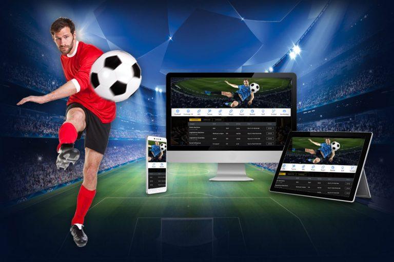 Fantasy Sports Website & App Like Dream11, MyTeam11