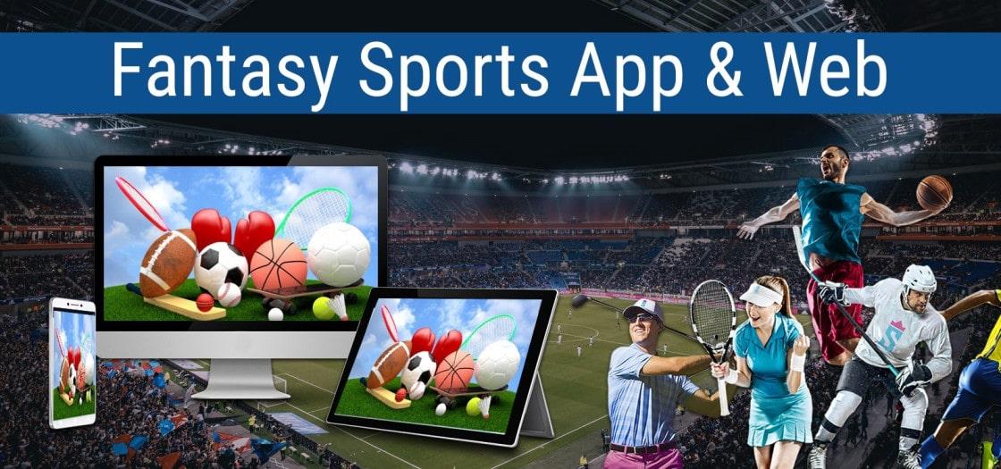 app like dream11