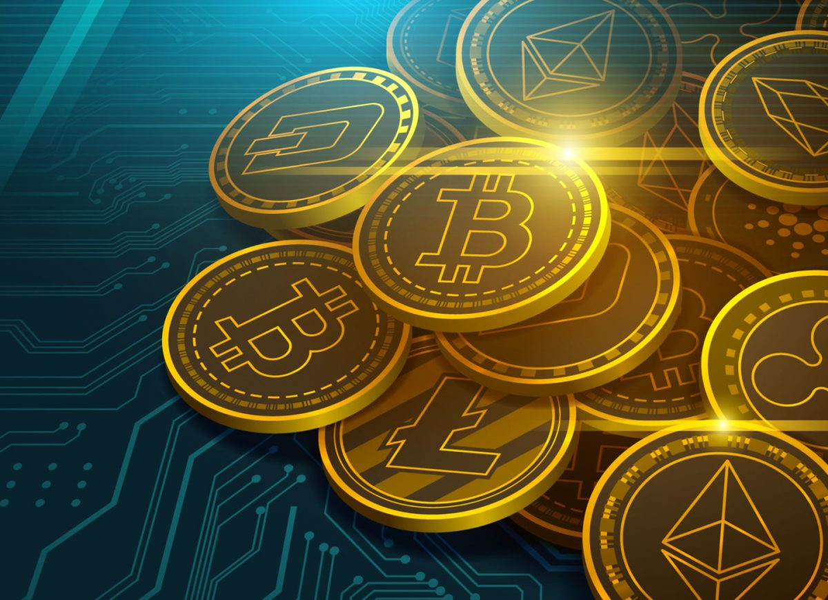 cryptocurrency ban lifts in India