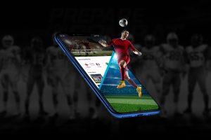 fantasy football apps 2020 - 2021