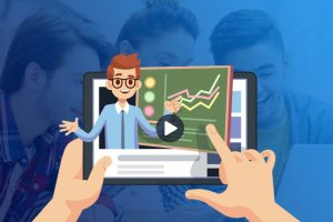 top Video Learning App