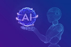 Hire Artificial Intelligence Services