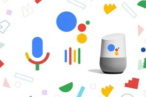 Google Assistant with Alexa Skill