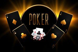 Draw Poker Game provider