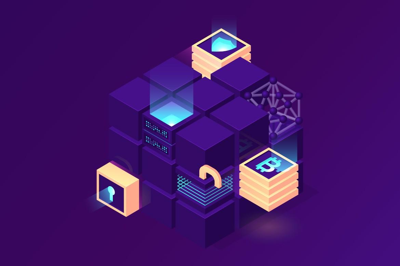 Future Scope of <bold>Blockchain</bold> <bold>Technology</bold>