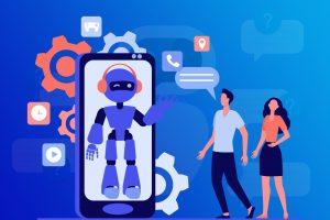 Develop a Chatbot