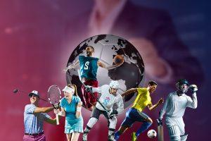 Global Sports Betting Market Analysis