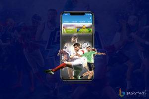 Start Fantasy Sports Business India