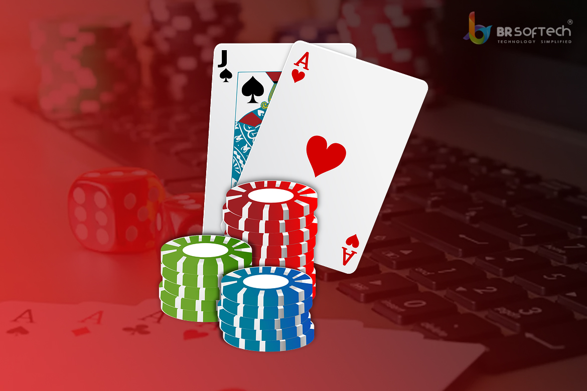 How Card Games Are Dominating In Poker Game Industry?
