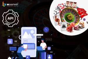 live-casino-game-integration