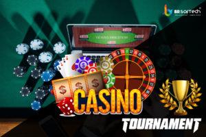 Online-Casino-Tournament