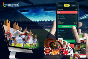 top 50 betting games