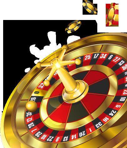 img casino