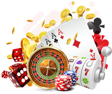 Selecting the Best Australian Online Casino - How to Choose?