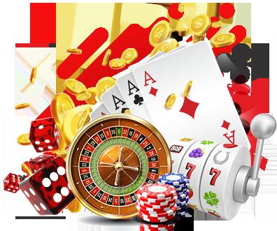 bonus casino no deposit required