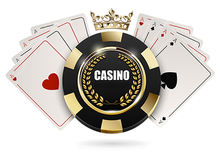 caesars sports betting