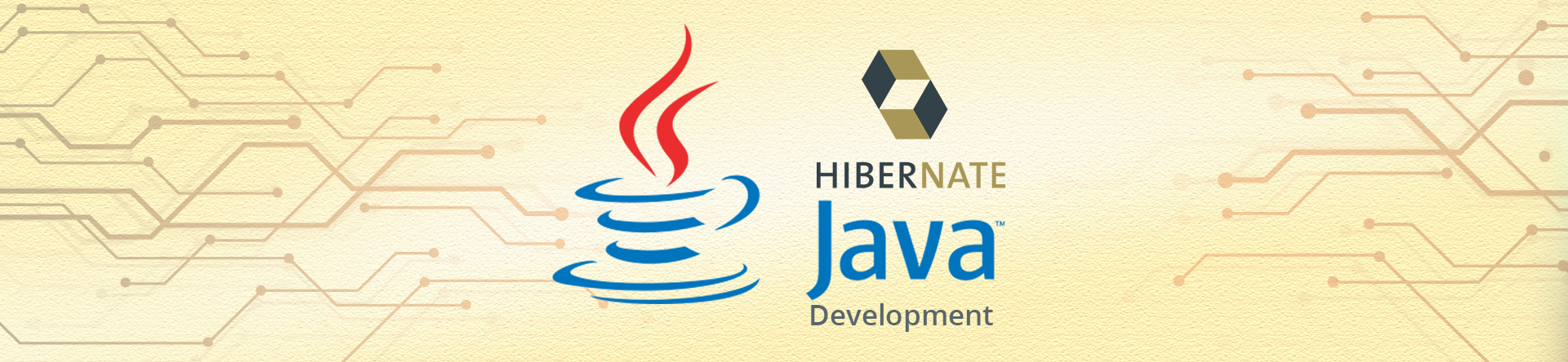 Java Hibernate Development Company, Hire Hibernate Developer