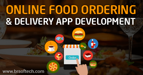 Why Is An e-Commerce Or Food Delivery Company Adding Inbuilt Games On Their Application