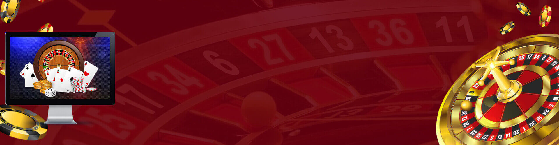 Casino & Gambling Web Solutions