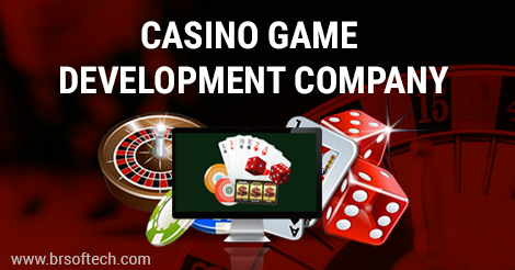 Strategy To Build Irresistible Social Casino Game App