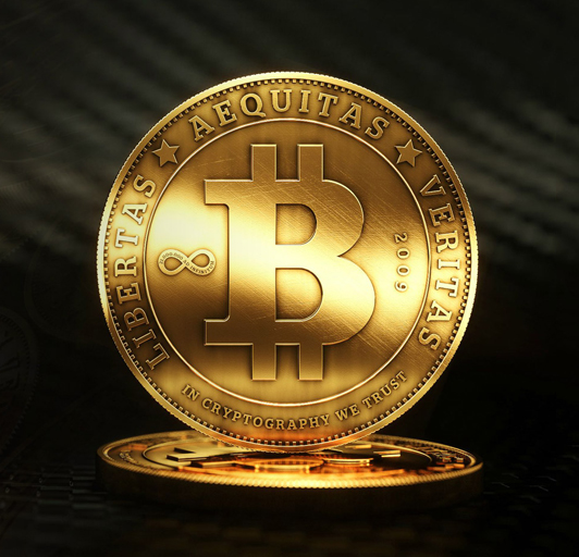 Benefits of Bitcoin MLM Software