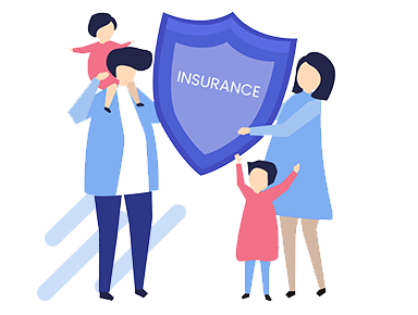 Insurance Claim Management Software