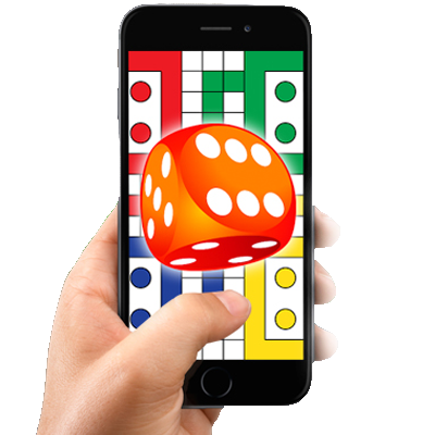 Ludo Game Software & App Development Company USA | Hire Ludo