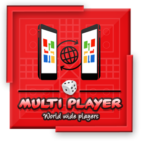 Multi-player
