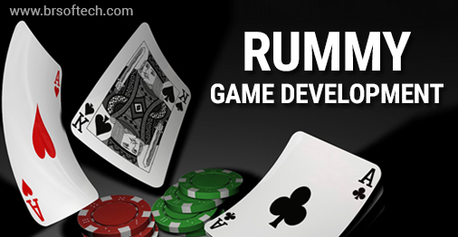 Rummy Game Development Company   Rummy Software Developers