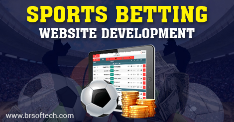 Sports Betting API Solution Like Betfair,Betting App Development