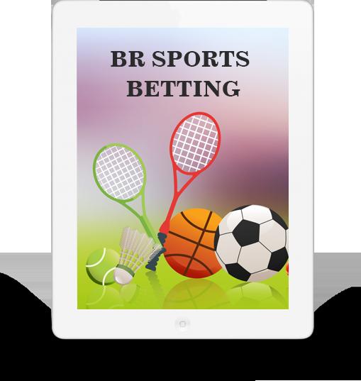 Sports Betting API Solution Like Betfair,Betting App