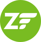 Zend customization services