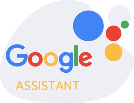 How Google Assistant is Helpful for Various Verticals