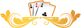 Teen Patti Game