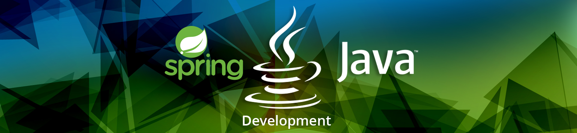 Java Spring Development Company, Java Spring Developer