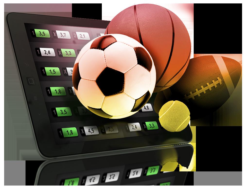 Gbet sports apostas online