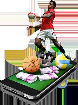 Sports Betting Game Development, Betting Exchange Software