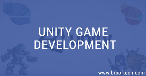 Unity Game Development Company | Unity 3d, 2d, AR, VR Mobile Game Developer