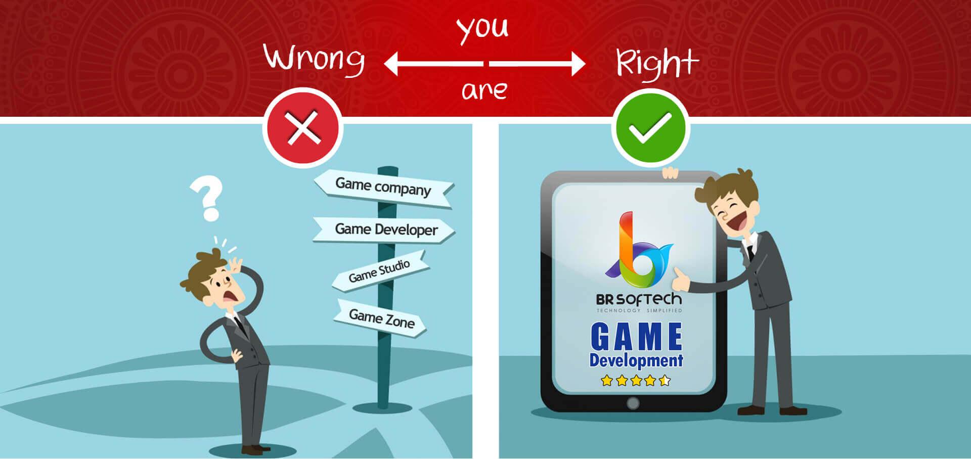 Live Chess Game Software Development Company India, USA - BR