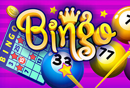 Bingo Game Development