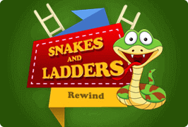 Snake and Ladders Development