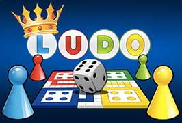 Ludo Game Development