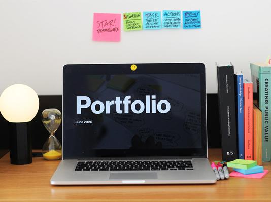 portfolio-img